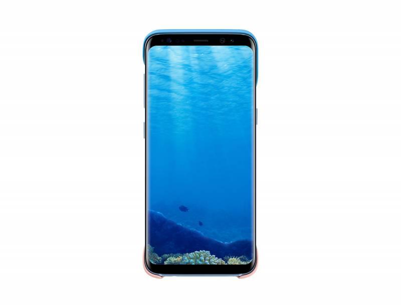 шелест айфон 6 реклама термобелья Swix Бренд